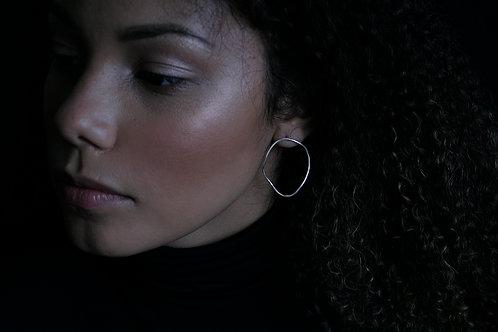 OVO | set of 2 earrings