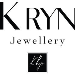 K RYN