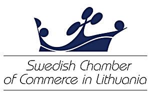 Swedish Chamber of Commerce.jpg