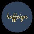 KAEFFIN (1).png