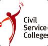 civil-service-logo-png-2.png