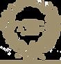 TWC FULL LOGO GOLD (1).png