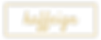 kaffeign transparent gold (border).png