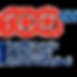 ROA logo no background.png