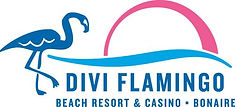 flamingo_logo.jpg
