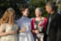 ET & WG wedding .jpg