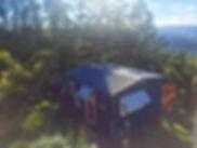 willow cabin.jpg