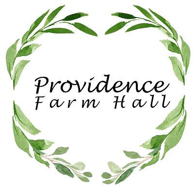 Providence Logo.jpg