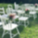 little white chairs.jpg
