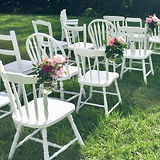 little white chairs.jpg