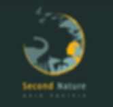Second Nature Logo.png