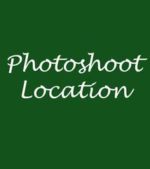Photoshoot location.jpg