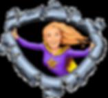 supersteph logo_edited.png