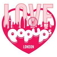Love-Pop-Ups-London-logo.jpg