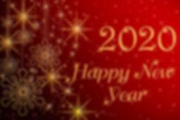 new-years-eve-4706316_640.jpg
