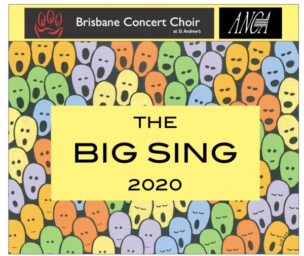 BigSing2020_Logo.png