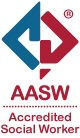 AASW-Accredited-Social-Worker-R.jpg