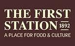 first_station.jpg