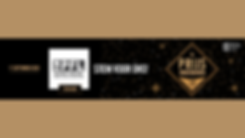 banner goud.png