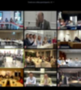 8 local discussion 2017-10-05 20 blurred