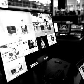 Abbit Online Education