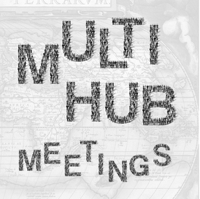First Handbook on MHM