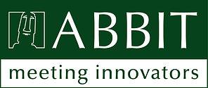 Abbit meeting innovators Logo.jpg