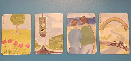 Metaphoric cards blue.jpg