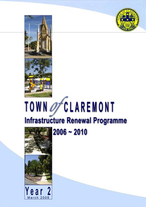 Framework_L3_Claremont2