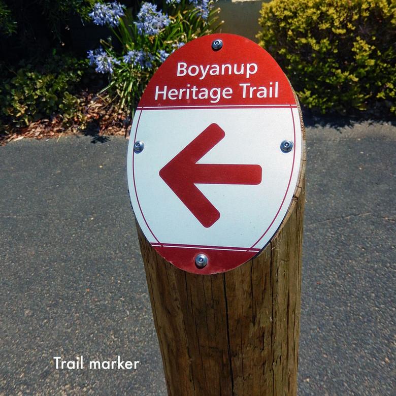 Kulbardi Hill Boyanup-TM.jpg