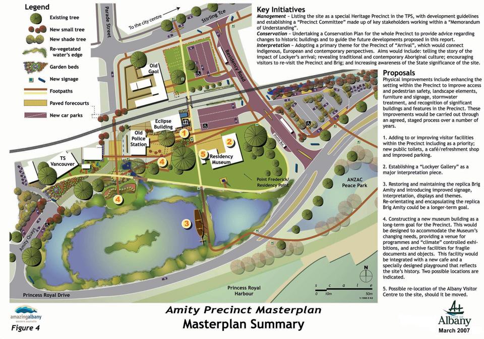 Masterplan_L3_Amity_Albany