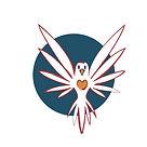 Parrot_icon.jpg