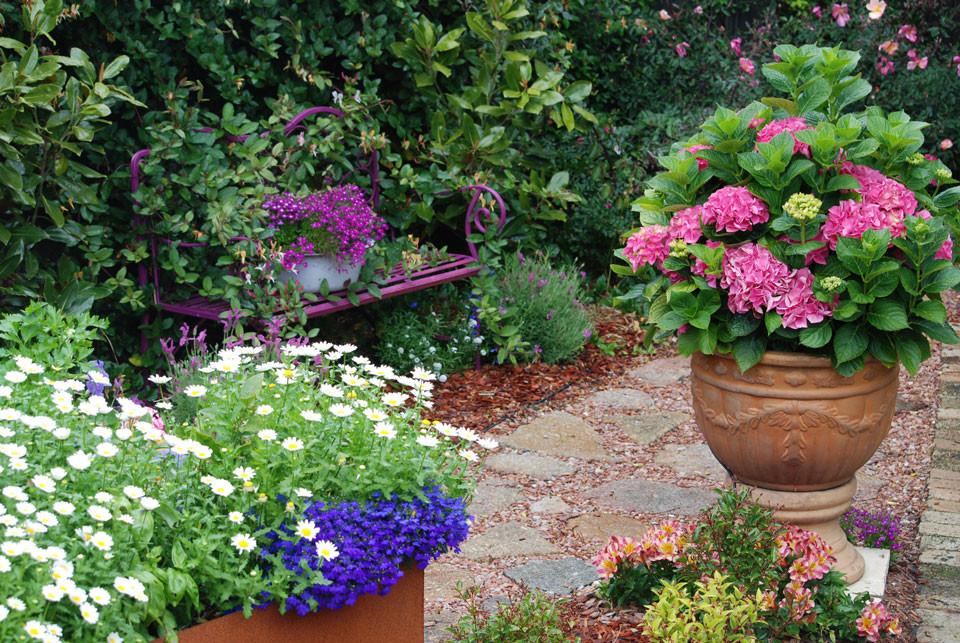 Garden_L3_Cottage5.jpg