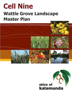 Masterplan_L3_WattleGrove_cover