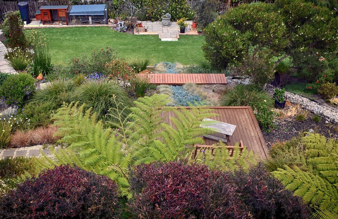 Garden_L3_hillside6.jpg