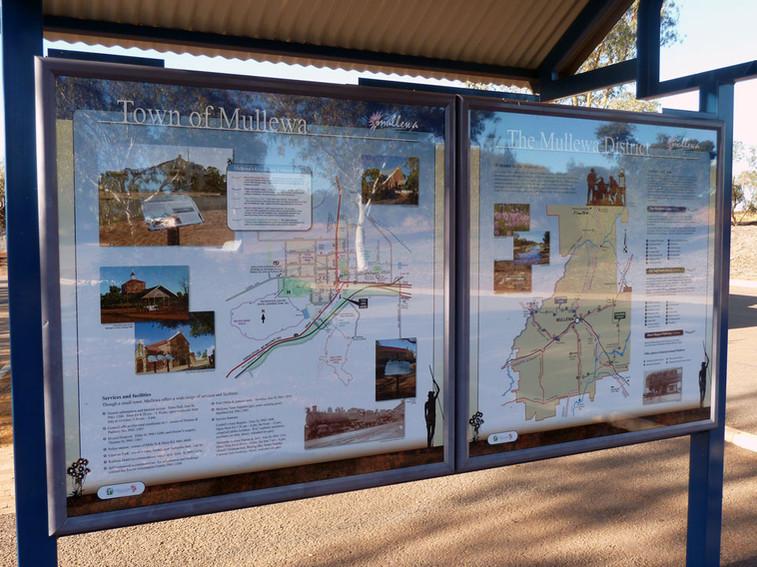 Mullewa-Drive-Trail_Town-Trailhead.jpg