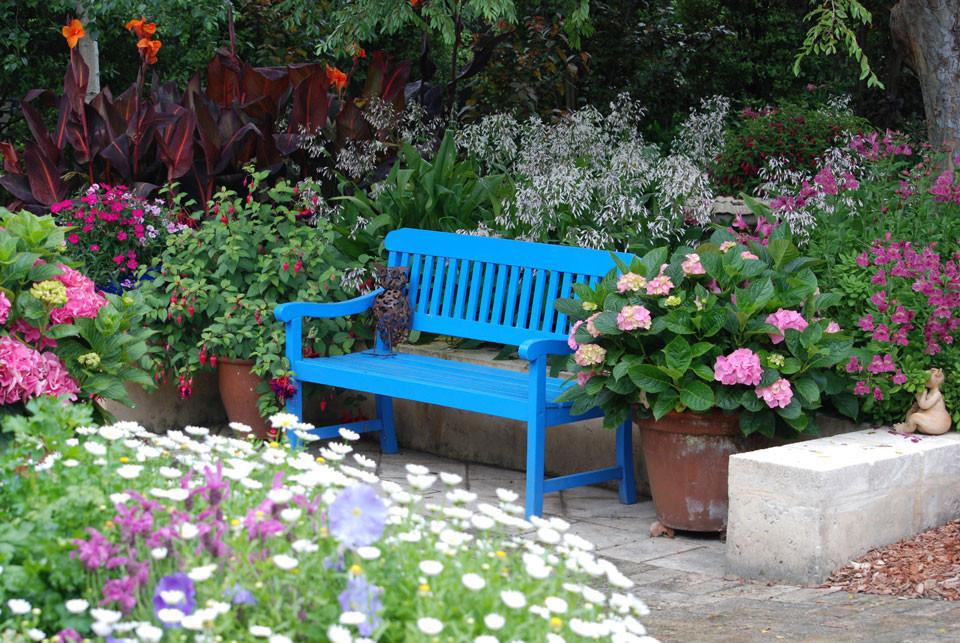 Garden_L3_Cottage3.jpg