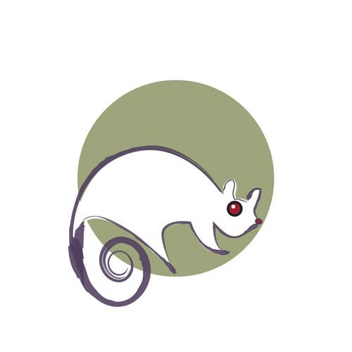 possum pods
