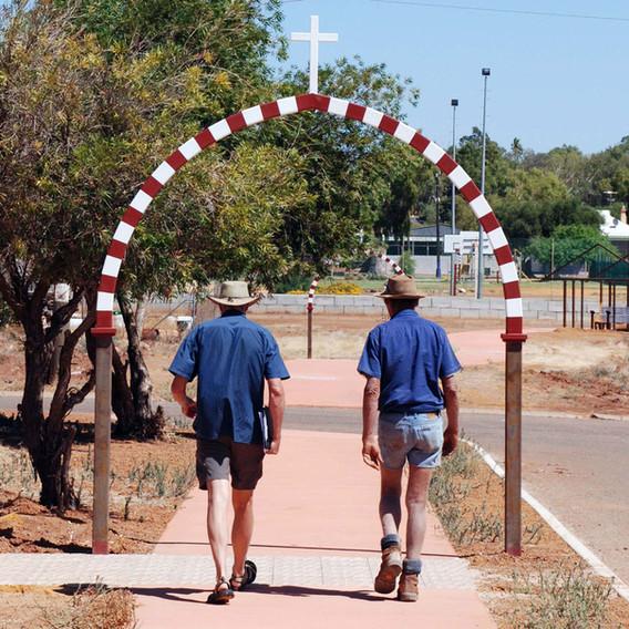 Hawes_Trail-Arch.jpg