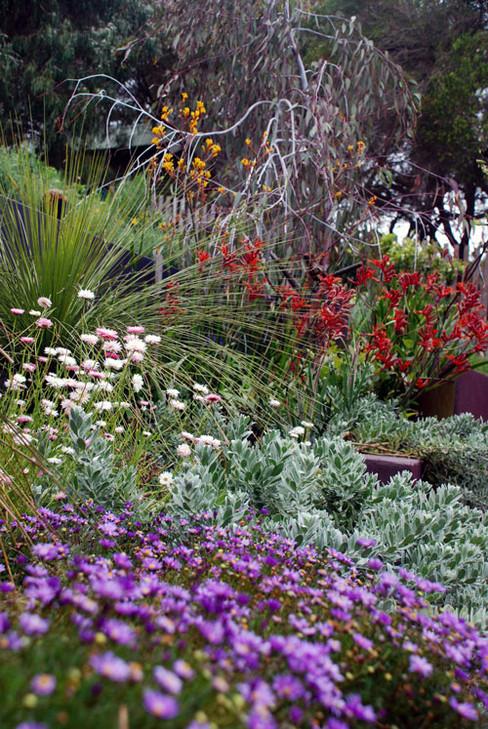Garden_L3_terrace1.jpg