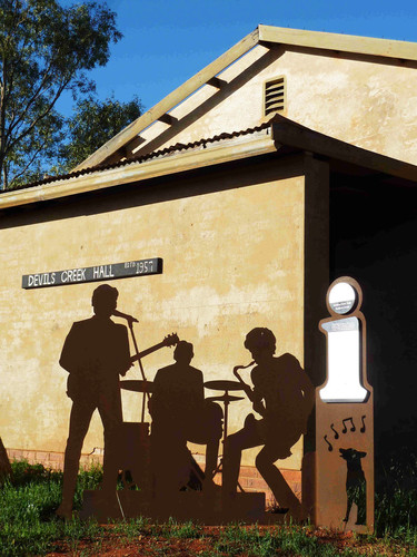 Mullewa-Drive-Trail_Devils-Creek-Hall.jp