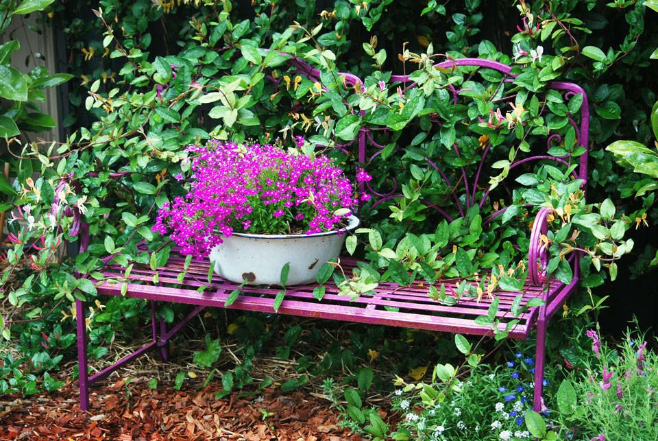 Garden_L3_Cottage1.jpg