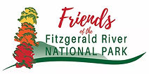 Friends-of-the-Fitzgerald-logo.jpg