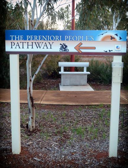 Perenjori_Peoples_Pathway.jpg