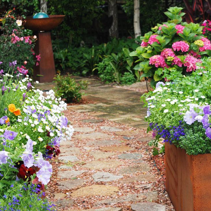 Garden_L3_Cottage4.jpg