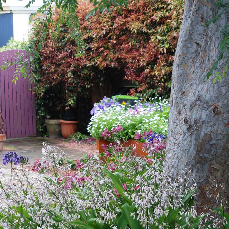 Garden_L3_Cottage2.jpg