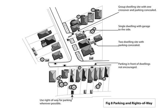 Urban_Design_L3_Stirling2.jpg
