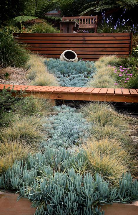 Garden_L3_hillside7.jpg