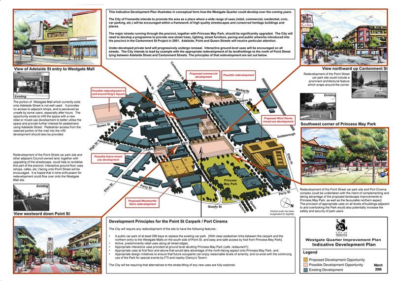Urban_Design_L3_Westgate.jpg