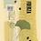 Thumbnail: PACK de 3 Print Collage PALABRAS 2